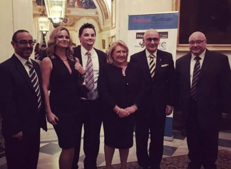 marta-dreyfus-starzyk-with-president-of-malta