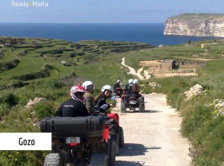 gozo-accommodation