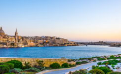 Top 5 Things To Do In Sliema