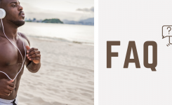 FITNESS HOLIDAY FAQ – questions & answers