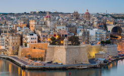 MALTA TOP ATTRACTIONS