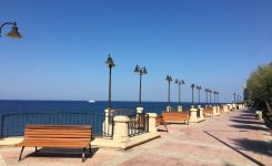 Sliema & St Julians Gallery